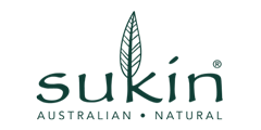 sukin_logo